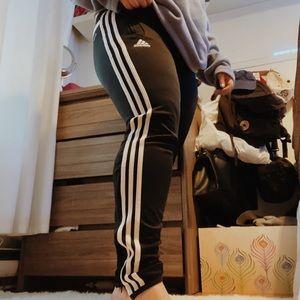 adidas orignal sport pants joggings